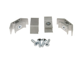 30459 01ply90cornerbrackets%5b2%5d
