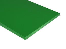 Green%20hdpe