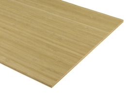 Bamboo%20plywood