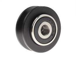 Dual%20bearing%20v wheel%20kit%20 %20assembled
