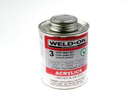 Acrylic%20glue%202