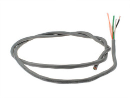 25305%20-%20stepper%20motor%20cable