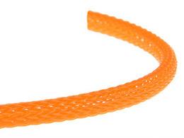 Orange012