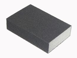 Sanding%20sponge