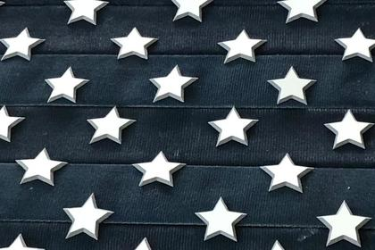 1530451957 am flag stars 2