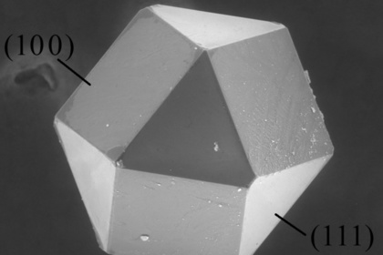 1530309459 cuboctahedron diamond