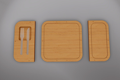 1530506431_picnic_plate3