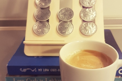 1530488096_coffee_capsule