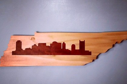 State%20with%20skyline%20inlay