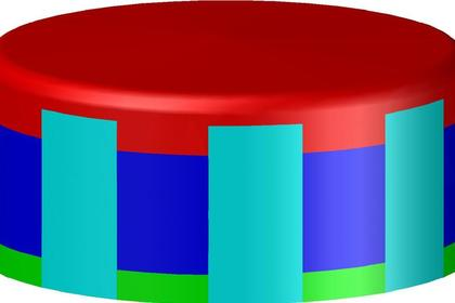 1528519628_3d_round_container1-model