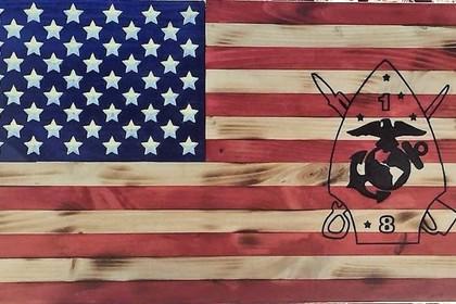 1526305258 flag (2)