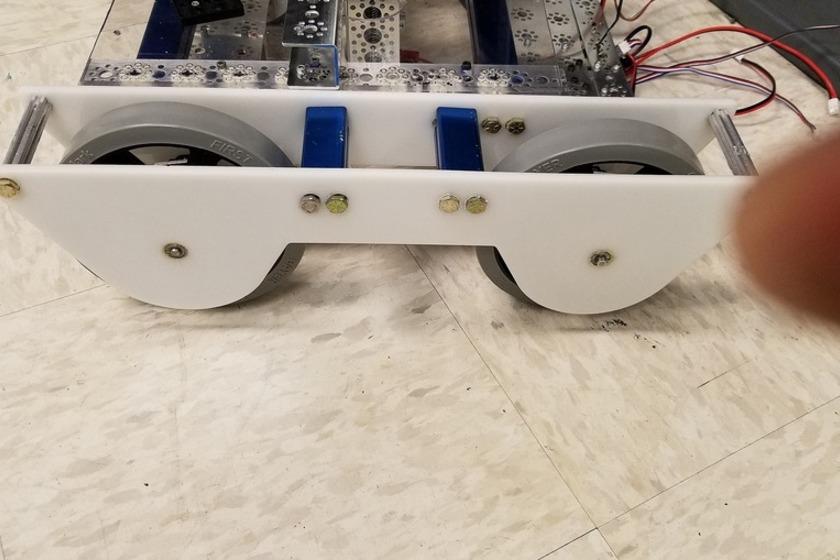 Ftc_6_in_wheel_innerplate