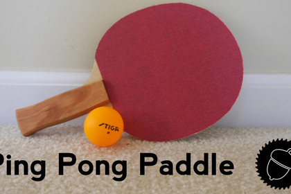 1453419179_ping_pond_paddle