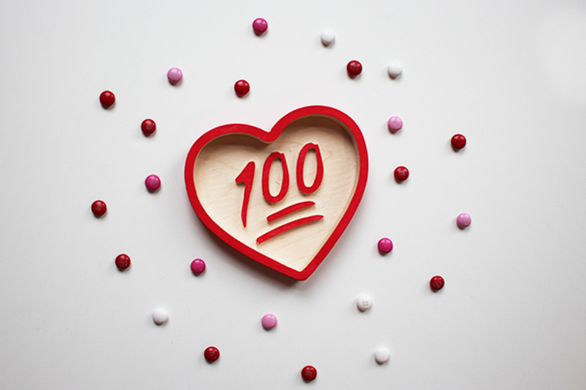 100-valentine's-day-conversation-heart-candy-dish-empty