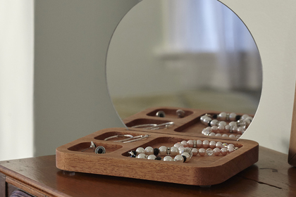 1451413330 jewelrytray 0038