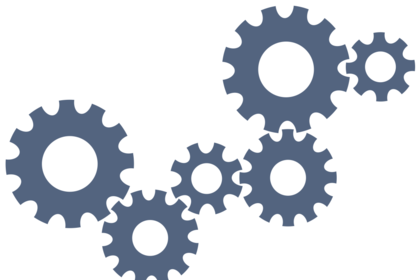 Simple gears vector 1024x1024