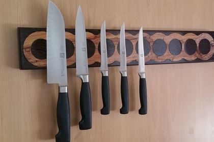 Knife%20holder