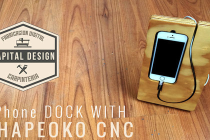 Iphone%20dock