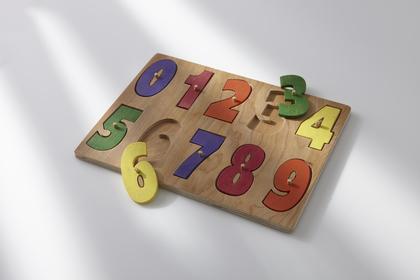 Numberboard_0004