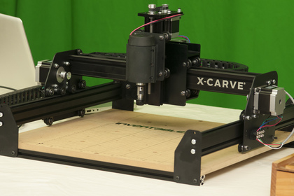 Video%20of%20x-carve%20-%20warren%20dowes