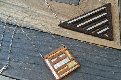 Inlay%20necklaces