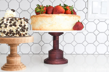 1558371881 diy wood cake stand xcarve 2