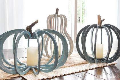 1570731753 3d pumpkins xcarve 2