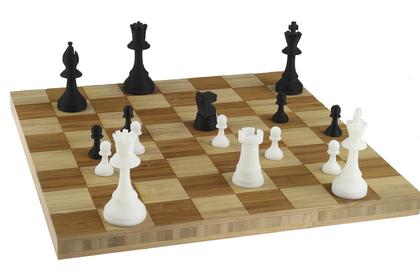 Chess%20board