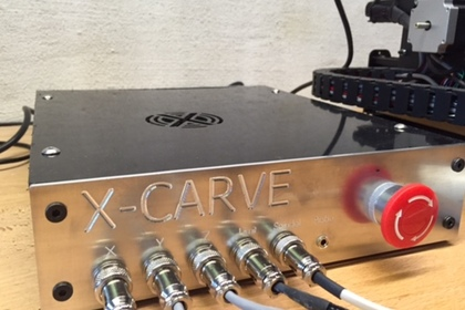 X-carve%20controller%20box