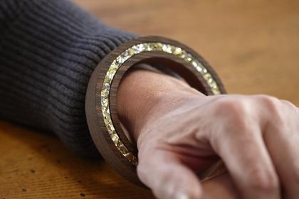 Bracelet 0018