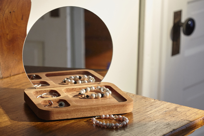 Jewelrytray 0065