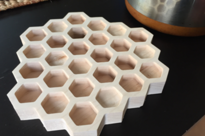 Honeycomb%20trviet