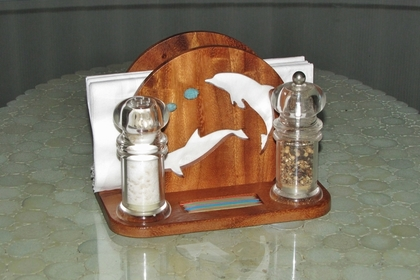 Dolphin%20napkin%20holder%202