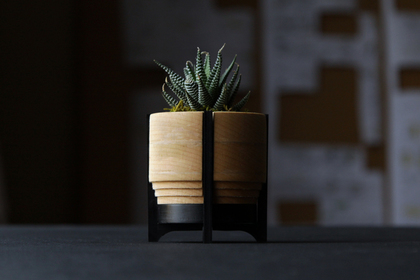 Desktop%20planter