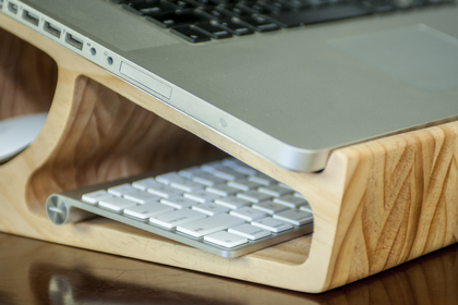 Gorgeous%20laptop%20stand