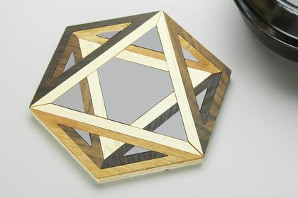 Trivet%20-%20octahedron