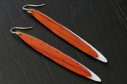 Padauk%20earrings