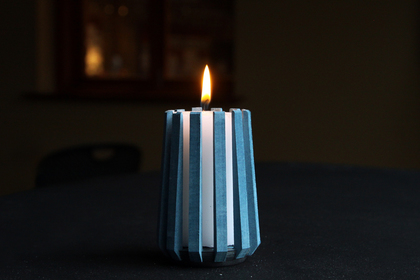 Candle%20holder