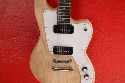 Guitar%20body