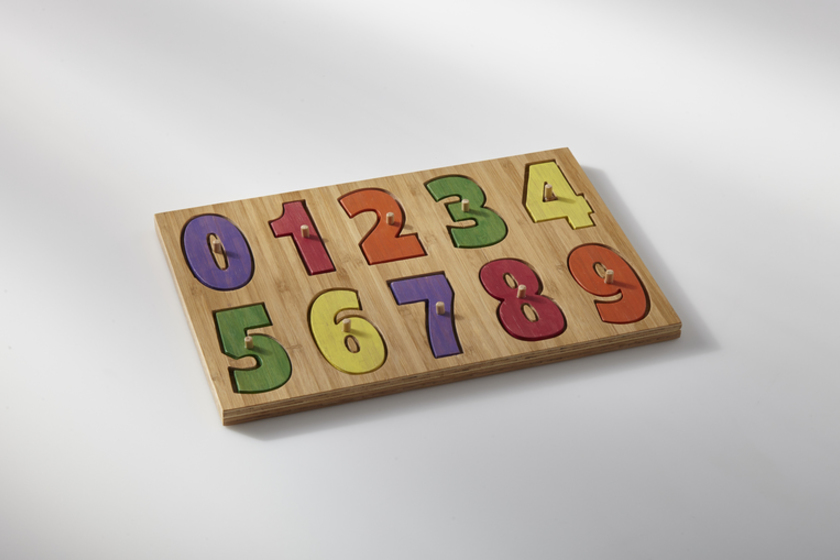 Numbers%20puzzle