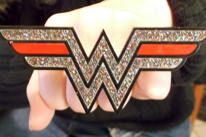 1384218491 wonderwoman ring