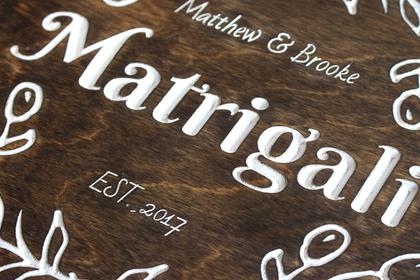 1507218125_copy_of_matrigali_3