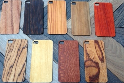 Interchangeable%20wood%20phone%20backers