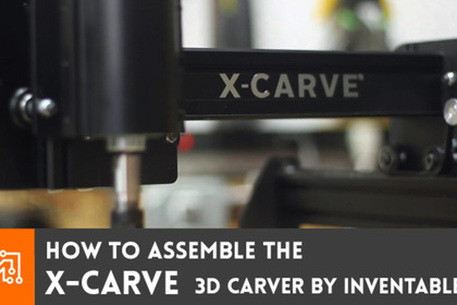 1430614199 yt xcarve