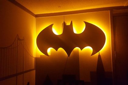 1513419203_batman_complete