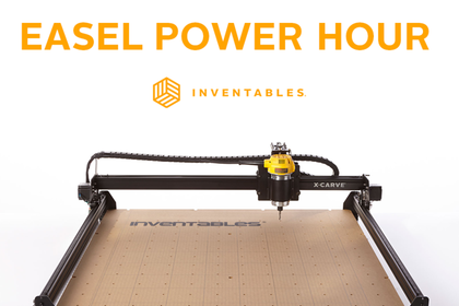 1527601882 easel power hour contest   machine