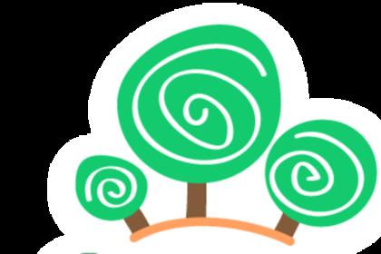 1528205934_bin_logo