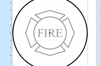 1528509360_firefighter_clock