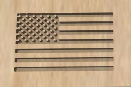 1528650779_flag