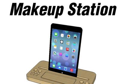 1528689913_makeup_station